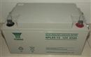 YUASA汤浅蓄电池NPL65-12汤浅蓄电池12V65AH代理商
