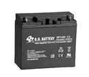 BB蓄电池型号BP160-12