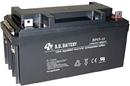 BB蓄电池BP65-12UPS专用蓄电池