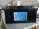 海志蓄电池12V120AH产品**