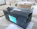 包头海志蓄电池HZB12-100价格  阳光海志蓄电池12V系列