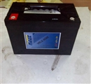 海志蓄电池HZB12-33批发价格