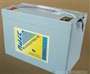 供应HZB12-80海志蓄电池