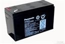 蓄电池 松下蓄电池12V7AH产品价格