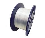 TAC隐形光缆(隐形光纤)