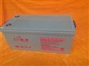 航特蓄电池6GFM150
