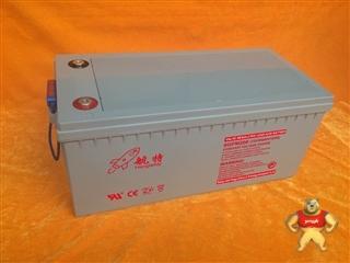 航特铅酸蓄电池6GFM200