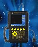 SUT-511数字超声波探伤仪