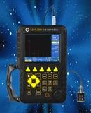 SUT-350+超声波探伤仪