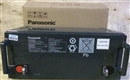 铅酸蓄电池  松下蓄电池LC-P12120 质保三年(原装正品)