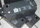 昆明松下蓄电池LC-P12150代理商  全新原装松下蓄电池12V150AH