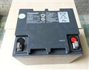 阿克苏松下蓄电池LC-P1238ST代理原装正品