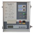 变压器容量测试仪BRL