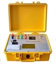 低电压短路阻抗测试仪KSZK