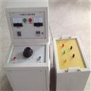 三倍频感应电压发生器KSBPF