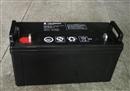 100AH12V冠军蓄电池NP100-12