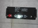 代理12V120AH冠军蓄电池    供应冠军蓄电池NP120-12
