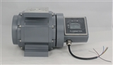 罗茨流量计 创仪仪表 CYLL-DN65