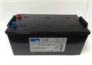 A412/180A阳光蓄电池 供应进口德国阳光蓄电池A412/180A代理商