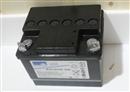 12v阳光蓄电池   供应德国阳光蓄电池A412/32G6