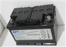 胶体德国阳光蓄电池A412/50A价格-参数
