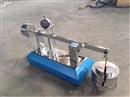 土工布厚度仪 土工膜厚度测试仪 测厚仪 织物厚度仪 包邮