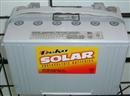 蓄电池 进口德克蓄电池8A 24价格79AH代理商