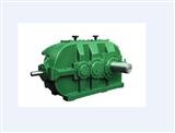 圆锥 圆柱齿轮减速机DCY200-22.4-III,专业硬齿面减速机厂家