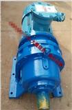 常州雷尔达减速机 BWD7-17-22KW摆线针轮减速机及配件现货