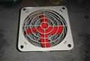 BFAG-600/380V/370W防爆排风扇、600mm防爆排风扇优质供应商**