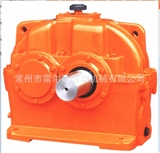 ZDY500减速机,ZDY500-3.15-1硬齿面减速机,齿轮减速机,齿轮箱 泰兴减速机