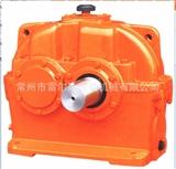 供应ZDY80-1.25-1,减速机,硬齿面减速机,泰兴减速机