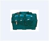 供应减速机ZLY560-8-1圆柱齿轮减速机及配件-现货
