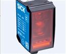 德国西克SICK中量程距离传感器DT35-B15551