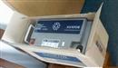 美国索润森蓄电池SAL12-38原装正品**