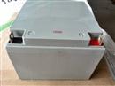 索润森蓄电池SAL12-7 蓄电池价格