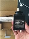 XC-ST70 索尼CCD工业相机
