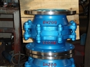 RZGB-1 波纹石油储罐阻火器