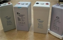 光宇蓄电池GFM-200价格 哈尔滨光宇蓄电池2V系列**