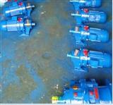 常州减速机厂,BW3-15-7.5KW摆线针轮减速机及配件-现货