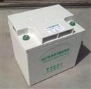 松树蓄电池SB12V100直销** 荷贝克蓄电池现货供应