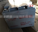 科华蓄电池6-GFM-38最新价格