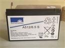 德国阳光蓄电池A512/6.5S原装进口价格