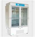广东珠海智能人工气候箱