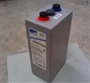 2V德国阳光蓄电池A602/300代理商 海关证明齐全