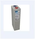 德国阳光蓄电池A602/350新疆代理商