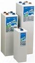 德国阳光蓄电池A602/420后备式电源专用
