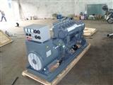 供应 柴油发电机 风冷柴油机 风冷发电机