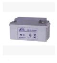 理士蓄电池DJW12-65最新**