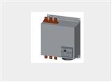 3RW4466-6BC44西门子SIRIUS软起动器3RW44666BC44全新原装正品现货